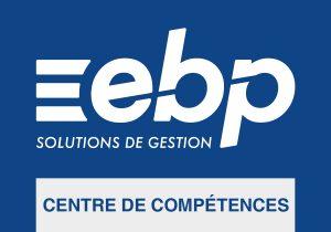 CERTIFICATION SUR L'INTÉGRATION DES LOGICIELS DE GESTION EBP