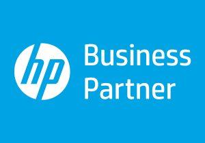 CERTIFICATION MATERIELS ET SERVICES HP BUSINESS PARTNER