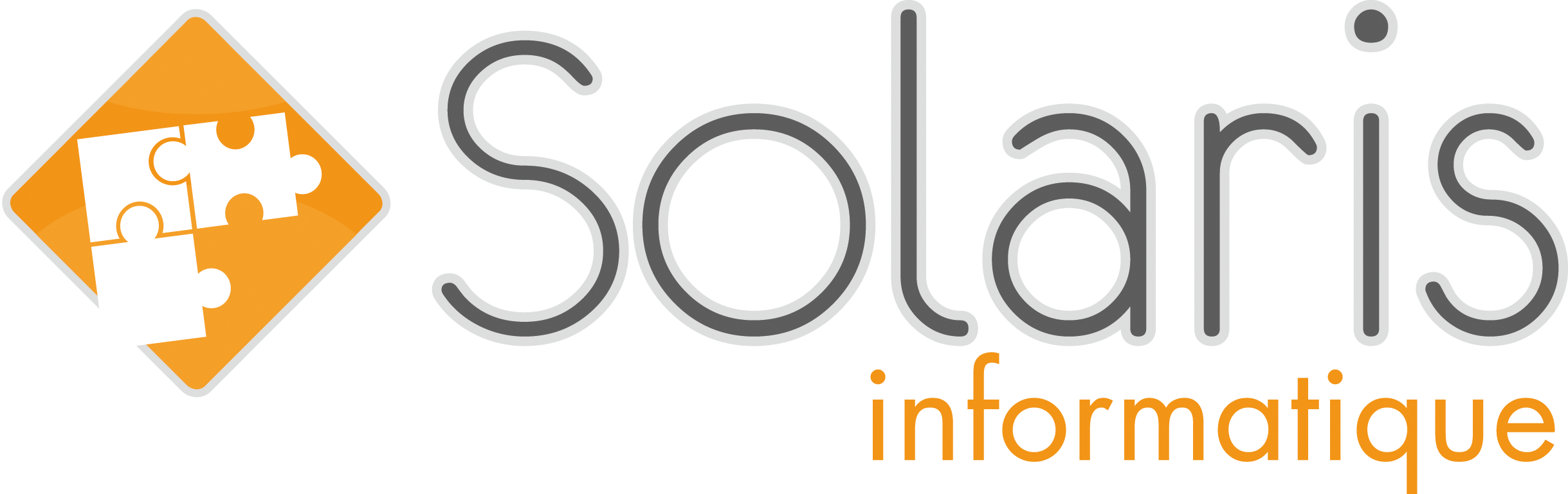 Solaris Informatique
